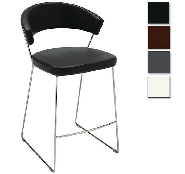 tabouret cuisine reference